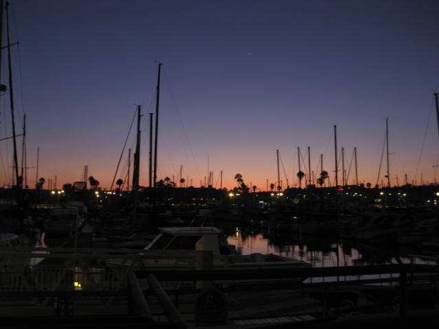 第7回 SGN釣り大会(2009年9月) 2