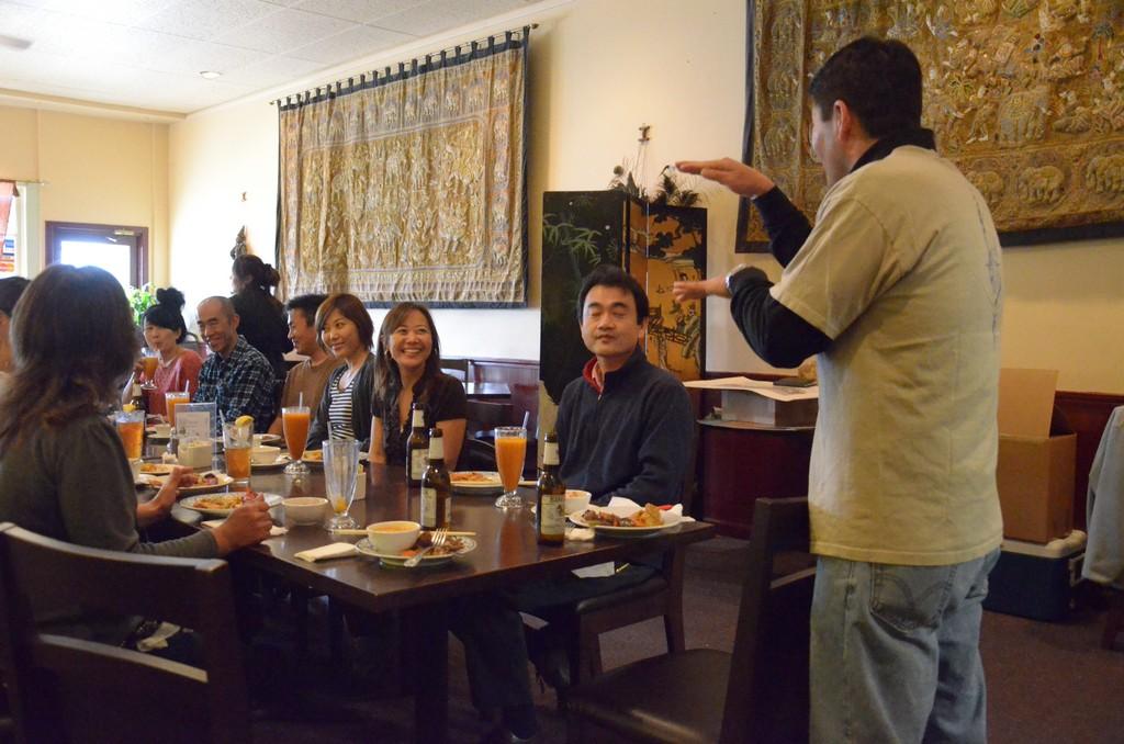 第5回 SGN新年会(2012年1月21日) 17