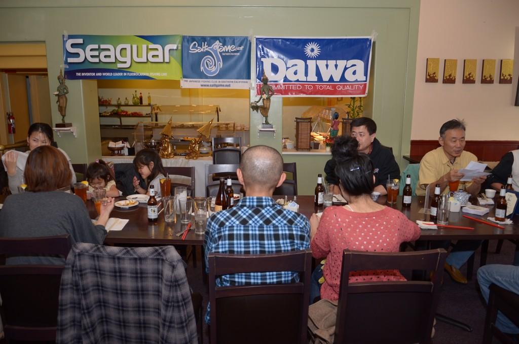 第5回 SGN新年会(2012年1月21日) 25