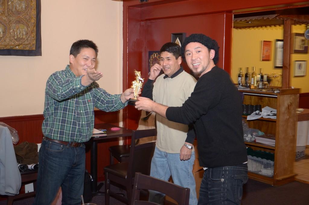 第5回 SGN新年会(2012年1月21日) 37