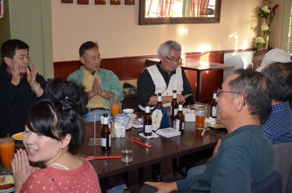 第5回 SGN新年会(2012年1月21日) 41