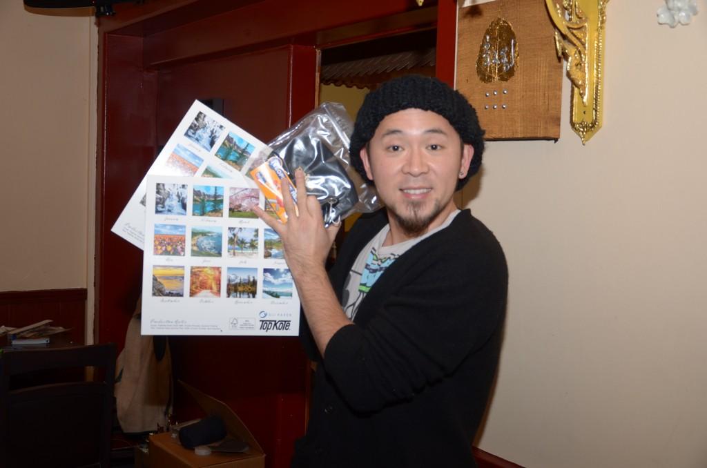 第5回 SGN新年会(2012年1月21日) 52