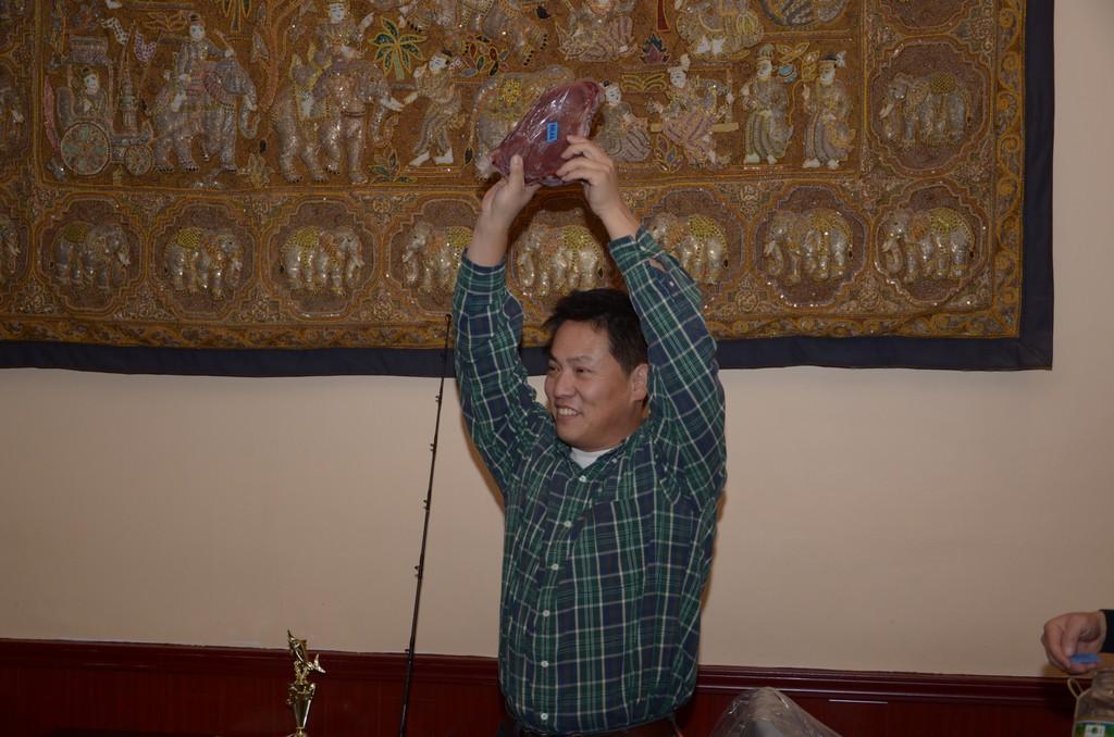 第5回 SGN新年会(2012年1月21日) 60