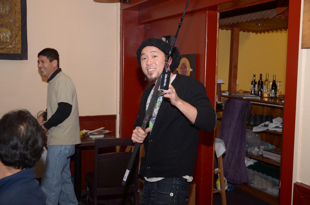 第5回 SGN新年会(2012年1月21日) 65