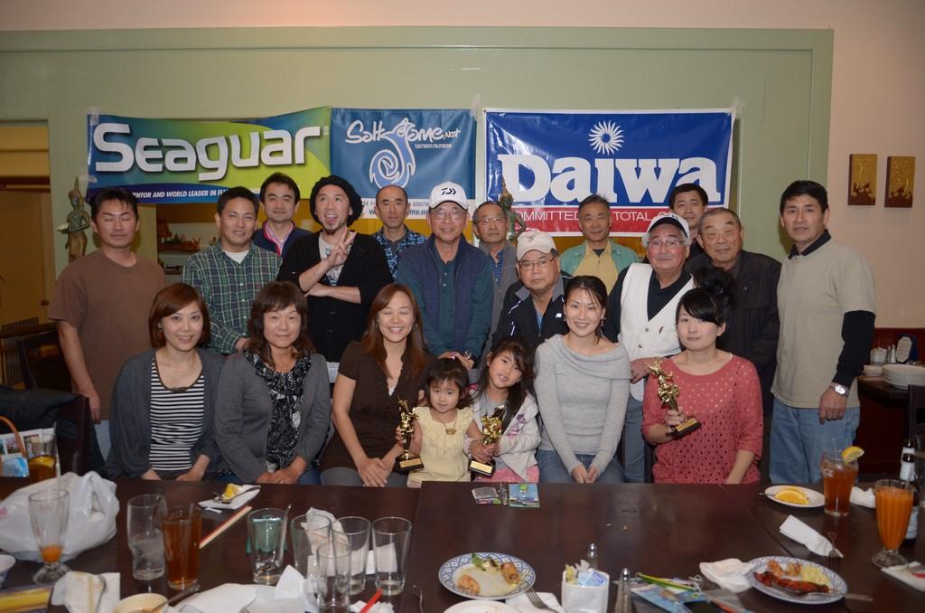 第5回 SGN新年会(2012年1月21日) 67