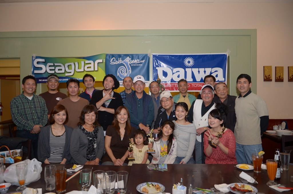 第5回 SGN新年会(2012年1月21日) 69