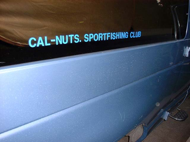 Cal-NUTS 2003 365