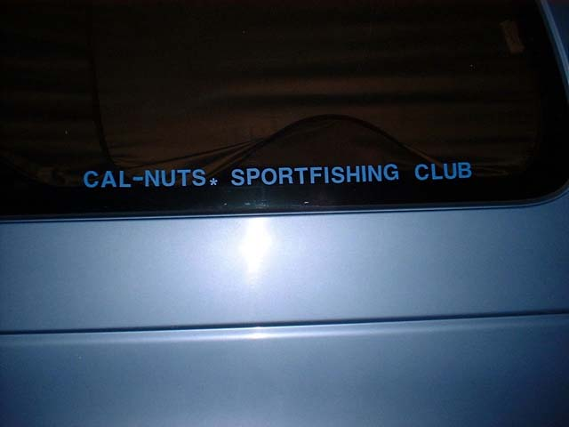 Cal-NUTS 2003 366