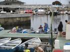 2006年6月 SGN釣り大会 27