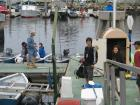 2006年6月 SGN釣り大会 29