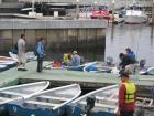 2006年6月 SGN釣り大会 30