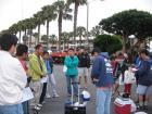 2006年6月 SGN釣り大会 31