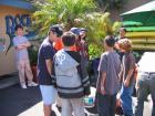 第二回SGN釣り大会  2