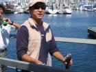 第二回SGN釣り大会  3