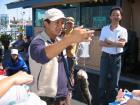 第二回SGN釣り大会  5