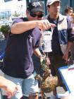第二回SGN釣り大会  13