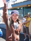 第二回SGN釣り大会  17