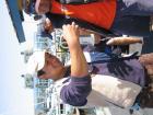 第二回SGN釣り大会  18