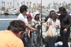 第3回 SGN釣り大会(2007年6月) 4