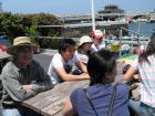 第三回SGN釣り大会(2007年6月) 7