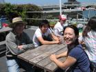 第三回SGN釣り大会(2007年6月) 8