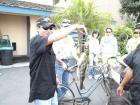 6th SGN Free Fishing Day Tournament (Sep 2008) 13