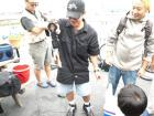 6th SGN Free Fishing Day Tournament (Sep 2008) 19