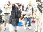 6th SGN Free Fishing Day Tournament (Sep 2008) 21