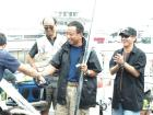6th SGN Free Fishing Day Tournament (Sep 2008) 24