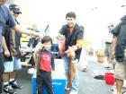 6th SGN Free Fishing Day Tournament (Sep 2008) 29