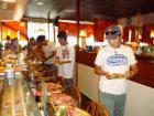 第4回 SGNマグロ祭り(2010年7月25日) 5