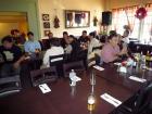 第4回 SGN新年会(2011年1月29日) 5