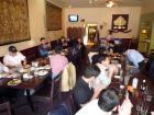 第4回 SGN新年会(2011年1月29日) 13