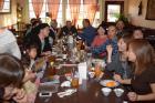 第5回 SGN新年会(2012年1月21日) 46
