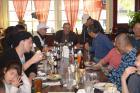 第5回 SGN新年会(2012年1月21日) 49